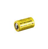 Nitecore CR2 3V Lithium Battery