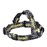 Nitecore Headband HB02