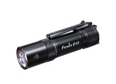 Fenix E12 V2 160 Lumen Mini EDC Flashlight