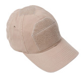 Mil-Spec Monkey CG-Hat Raw