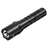 Nitecore P20 V2 1100 Lumen Flashlight