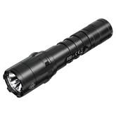 Nitecore P20 V2 1100 Lumen Flashlight