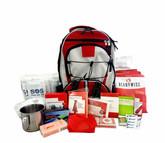 Readywise Emergency  Survival Backpack