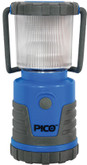 Ultimate Survival Technologies Pico 120 Lumen LED Lantern