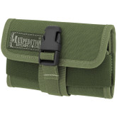Maxpedition Horizontal Smart Phone Holster Foliage Green