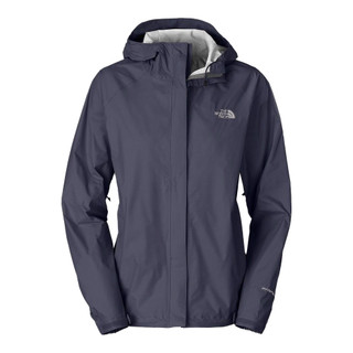 b7962058b2b2 The North Face Women s Venture Jacket. Ask a question. 5 star rating 2  Reviews. Image 1
