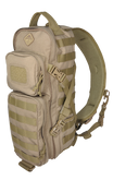 Hazard 4 Evac Plan-B Modular Sling Pack With MOLLE