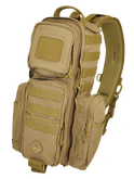 Hazard 4 Evac Rocket Urban Sling Pack with MOLLE
