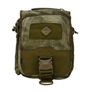 0dbb5113d2 Hazard 4 Kato iPad Tablet Netbook Mini-Messenger Shoulder Bag. Image 1