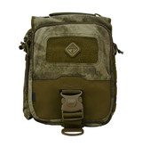 Hazard 4 Kato iPad Tablet Netbook Mini-Messenger Shoulder Bag