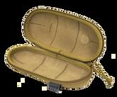 Hazard 4 Sub-Pod Cordura Multi-Mount Hard Case