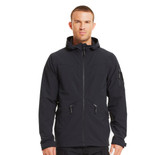 Under Armour Men's UA Storm Tactical Woven Jacket