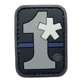 Tru-Spec One Asterisk Morale Patch