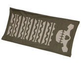 Mil-Spec Monkey MSM Skull Mask Multi-Wrap