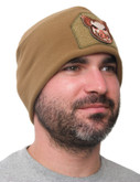 Mil-Spec Monkey MSM Watch Cap