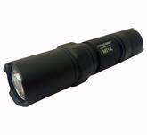 Nitecore MT1A 180 Lumen Flashlight