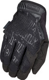Mechanix Wear Original Vent Tactical Glove Covert LG