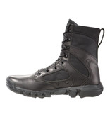 Under Armour Mens UA Alegent Tactical Boots