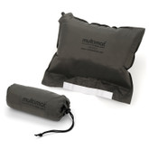 Multimat Trekker Self-Inflating Pillow