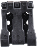 Blade-Tech Mini Tek-Lok Clip