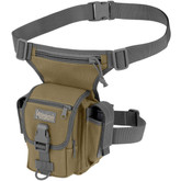 Maxpedition Thermite Versipack Khaki Foliage