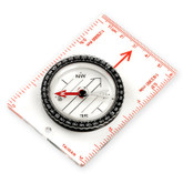 NDuR Map Compass Small