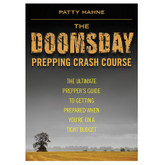 Doomsday Prepping Crash Course