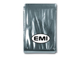 EMI Thermal Rescue Blanket