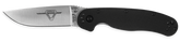 Ontario Rat II Folding Knife