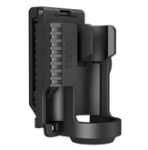 Nitecore NTH30B Holster for P20 and P20UV