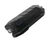 Nitecore Tube V2 55 Lumens Keychain Light