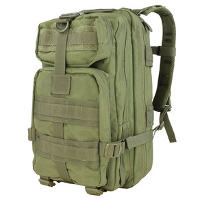 28ab43aa37 Condor Compact Assault Pack - Tactical Asia - Philippines