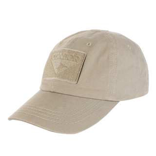 Condor Tactical Cap - Tactical Asia - Philippines