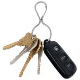 Nite-Ize Infini-Key Key Ring Stainless