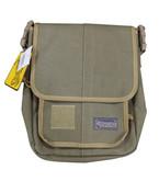 Maxpedition Narrow Look Bag Khaki