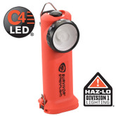 Streamlight Survivor LED Alkaline Flashlight