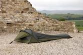 Snugpak Stratosphere Bivvi Shelter Olive