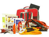 Wise Company All-In-One Emergency Auto Kit