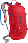 CamelBak MULE 3L Hydration Backpack Racing Red/Pitch Blue
