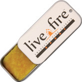 Live Fire Emergency Fire Starter Sport