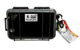 Pelican 1050 Micro Dry Case