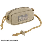 Maxpedition Cocoon EDC Khaki
