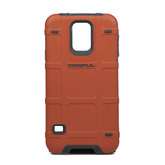 Magpul Galaxy S5 Bump Case