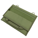 "Condor 10"" Tablet Sleeve"
