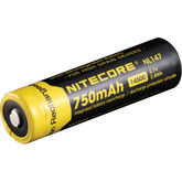 Nitecore NL147 14500 Li-Ion battery
