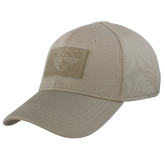 Condor Flex Tactical Cap