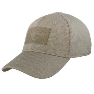bf1d5f6554b Condor Flex Tactical Cap - Tactical Asia - Philippines
