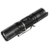 Nitecore MT20C 460 Lumen Multitask Tactical Flashlight