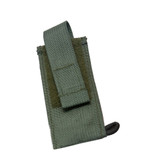 Mil-Spec Monkey Shear Pouch