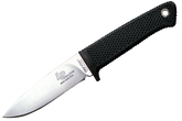 Cold Steel Pendleton Mini Hunter Fixed Blade Knife